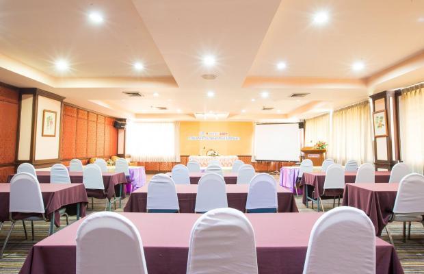 фотографии Gateway Hotel Phayao изображение №24