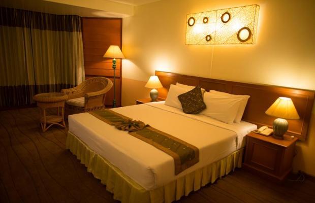 фотографии Gateway Hotel Phayao изображение №16