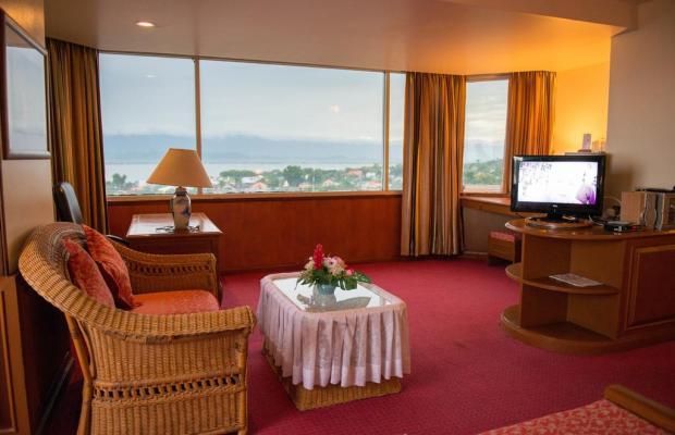 фото Gateway Hotel Phayao изображение №10