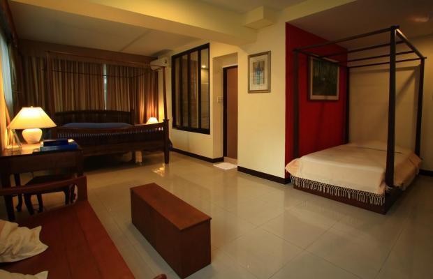 фотографии Best Bangkok House изображение №20