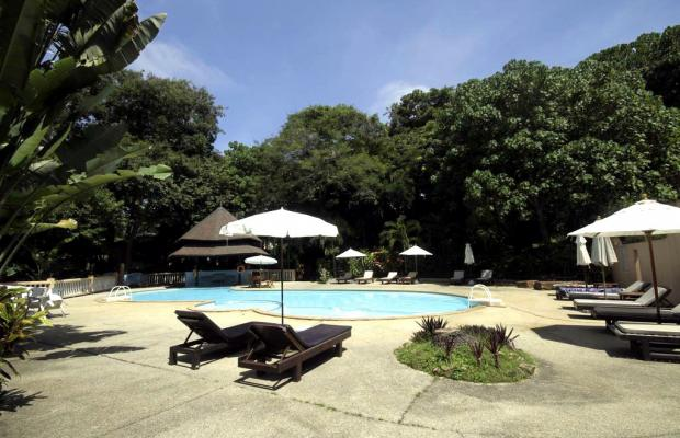фото Arayaburi Resort изображение №46
