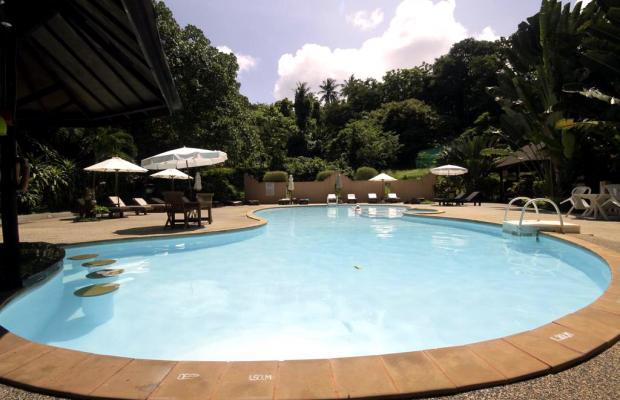 фото отеля Arayaburi Resort изображение №45