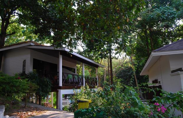 фотографии отеля Arayaburi Resort изображение №39