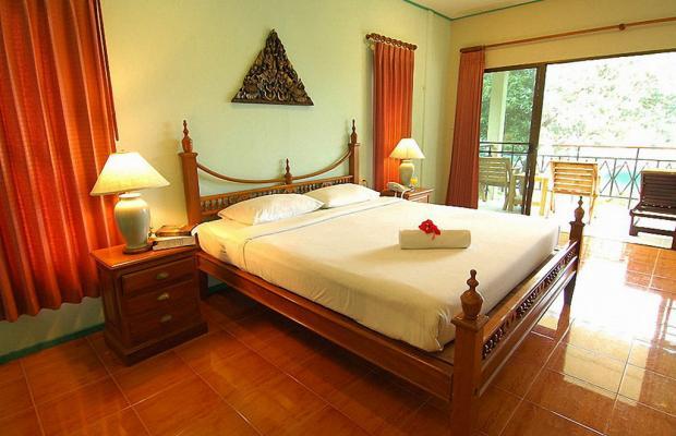 фотографии отеля Arayaburi Resort изображение №35