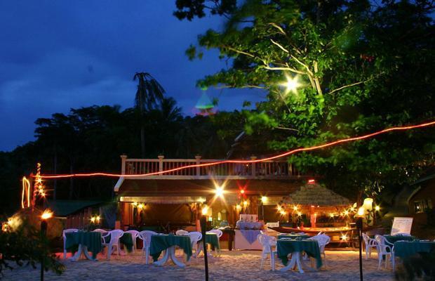 фотографии отеля Arayaburi Resort изображение №11