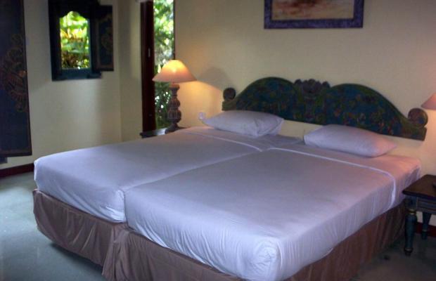 фото Sari Sanur Resort изображение №38