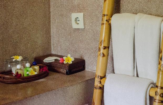 фото Sari Sanur Resort изображение №14