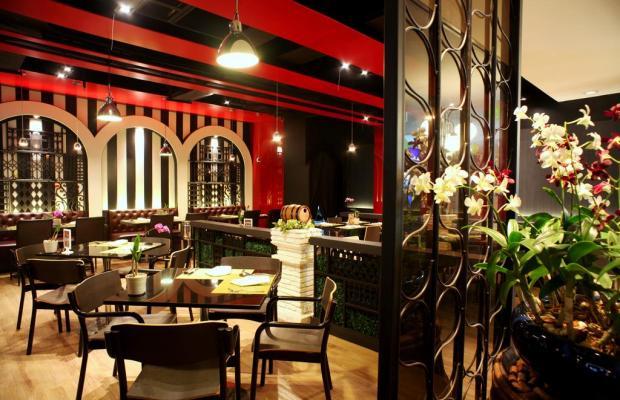 фотографии Sivatel Bangkok изображение №24