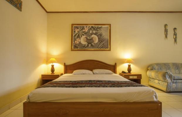 фото отеля Sari Segara Resort изображение №21