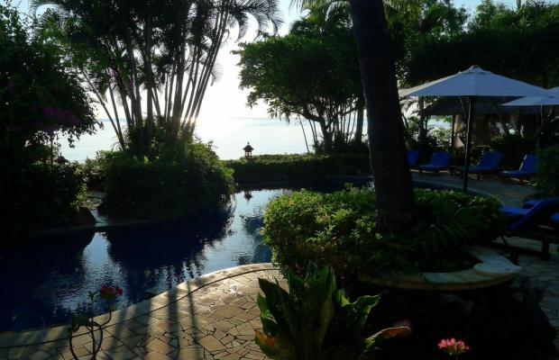 фото отеля Santai Hotel изображение №13