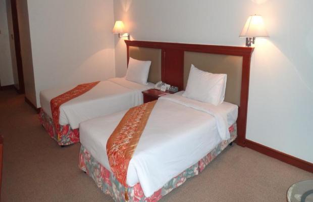 фото отеля Tai-Pan Hotel изображение №21