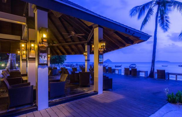 фотографии Holiday Inn Resort Phi Phi изображение №76