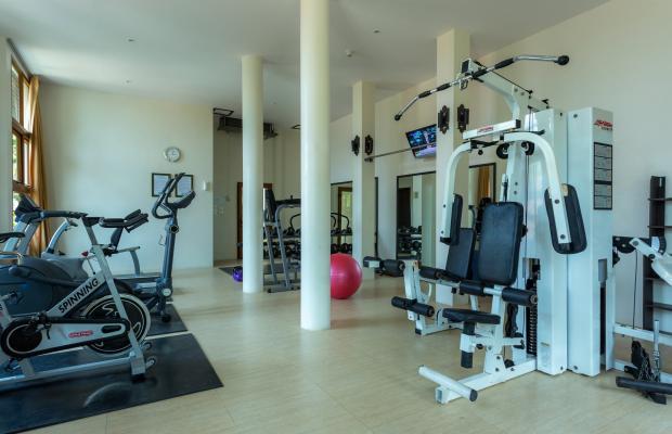 фотографии Holiday Inn Resort Phi Phi изображение №60