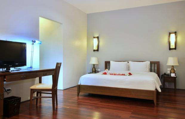 фотографии отеля Holiday Inn Resort Phi Phi изображение №55