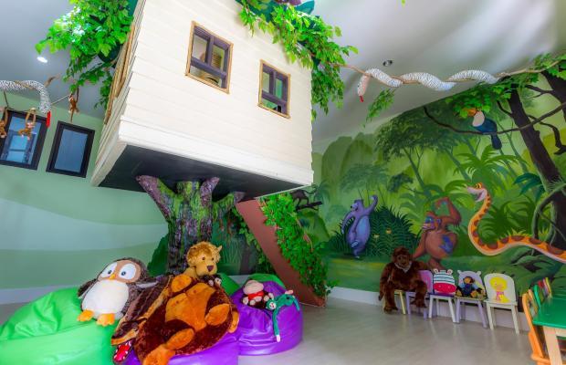 фотографии отеля Holiday Inn Resort Phi Phi изображение №39