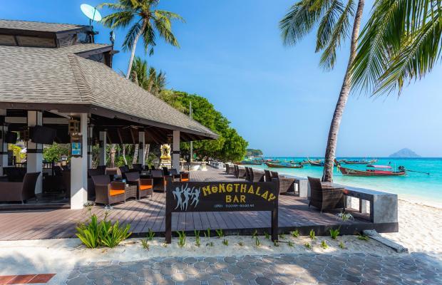 фото отеля Holiday Inn Resort Phi Phi изображение №29