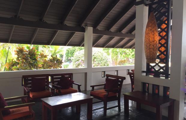 фото Holiday Inn Resort Phi Phi изображение №18
