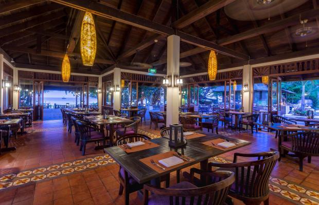 фотографии Holiday Inn Resort Phi Phi изображение №4