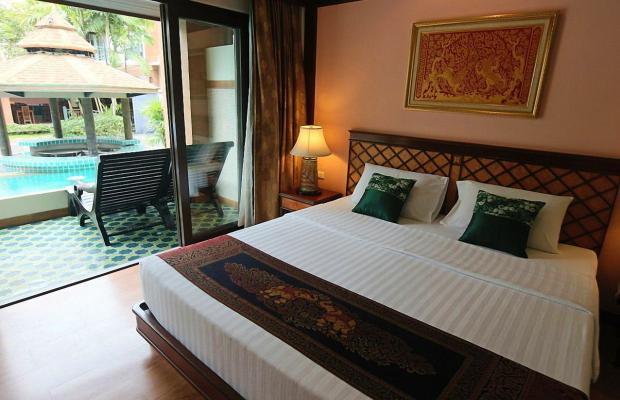 фотографии отеля P.P. Palmtree Resort изображение №59