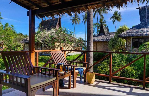 фото Phi Phi Island Village Beach Resort (ex. Outrigger Phi Phi Island Resort & Spa) изображение №50
