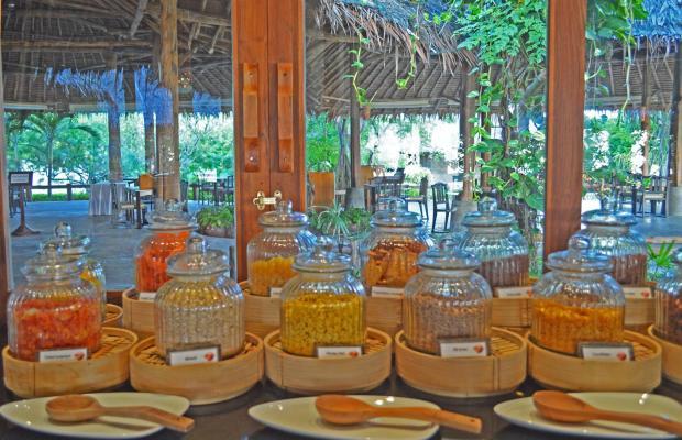 фото Phi Phi Island Village Beach Resort (ex. Outrigger Phi Phi Island Resort & Spa) изображение №46