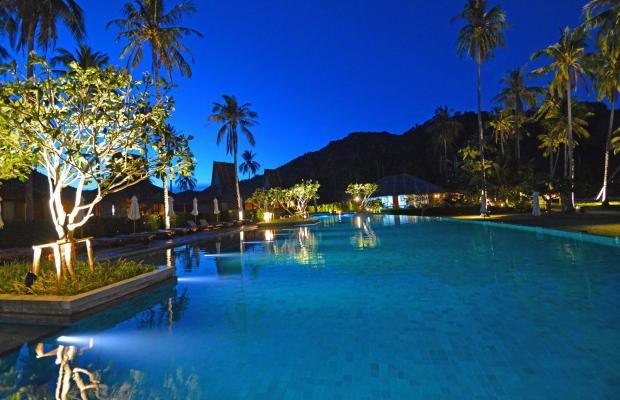 фотографии Phi Phi Island Village Beach Resort (ex. Outrigger Phi Phi Island Resort & Spa) изображение №28