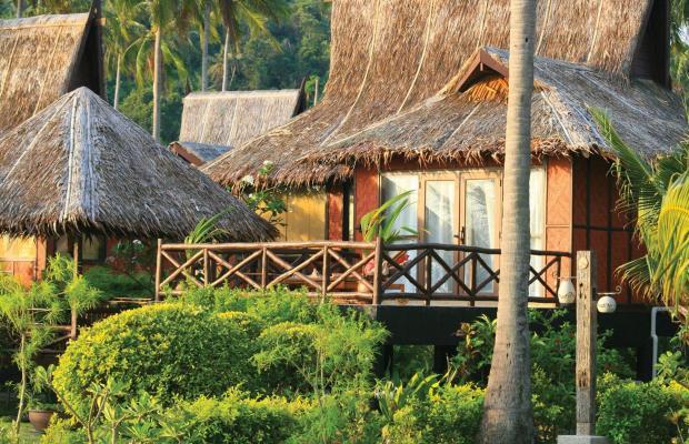 фотографии Phi Phi Island Village Beach Resort (ex. Outrigger Phi Phi Island Resort & Spa) изображение №4
