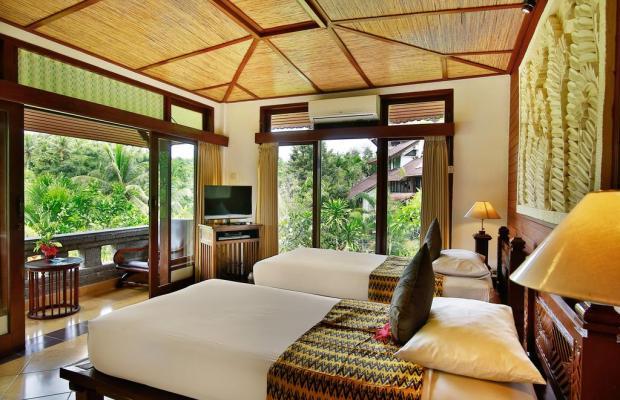 фото отеля Bali Spirit Spa изображение №9