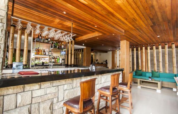 фото отеля Satriya Cottage изображение №5
