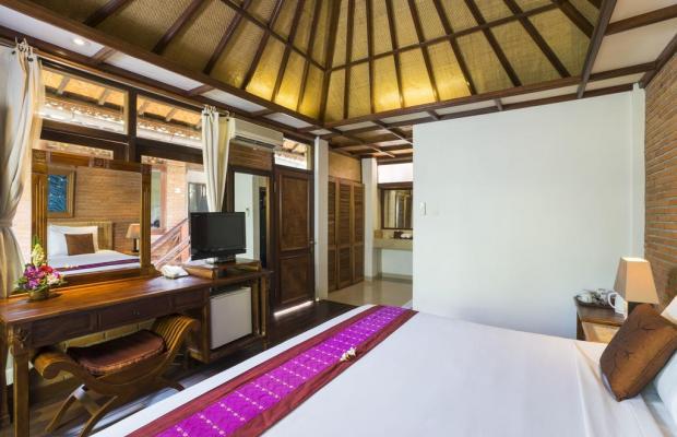 фотографии Adi Cottage Ubud изображение №8