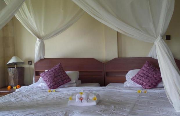 фото Sayan Terrace Resort изображение №6