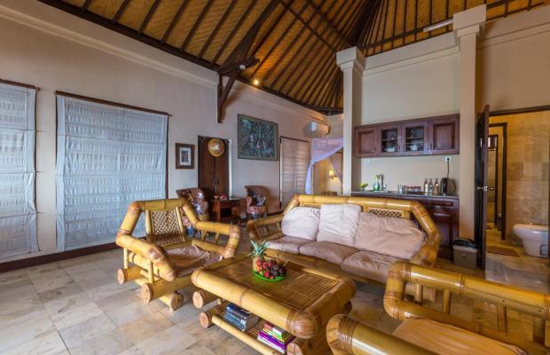 фото отеля Adirama Beach изображение №13