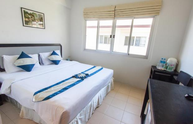 фото отеля PP Charlie Beach Resort изображение №65
