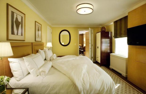 фото The Carlyle, A Rosewood Hotel изображение №6