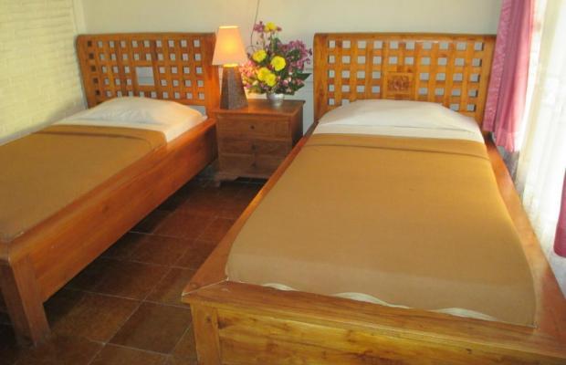 фото Ayu Beach Inn изображение №2