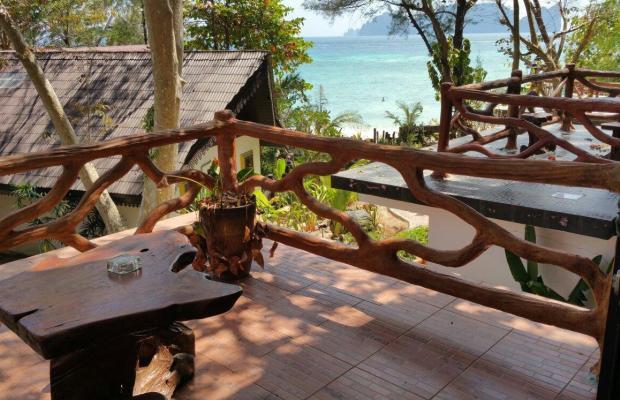 фото отеля Paradise Pearl Bungalow изображение №53