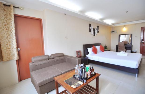 фото Centric Place Hotel(ex.The Centric Ratchada) изображение №10