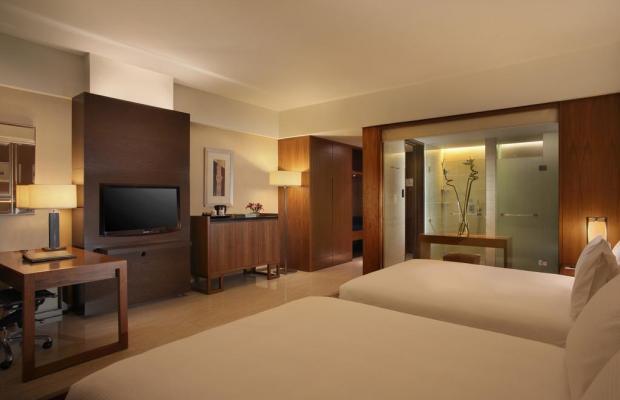 фото отеля Hilton Bandung изображение №29