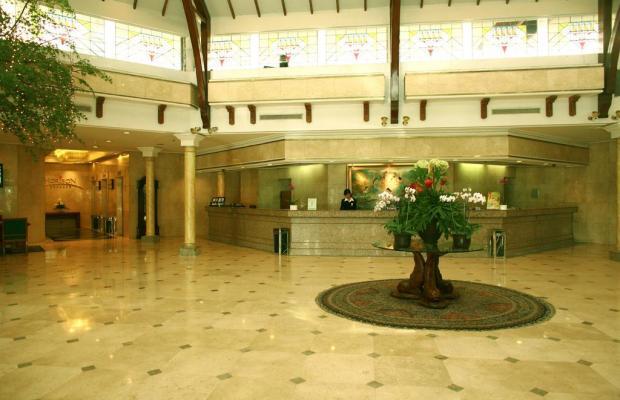 фотографии Horison Bandung изображение №16