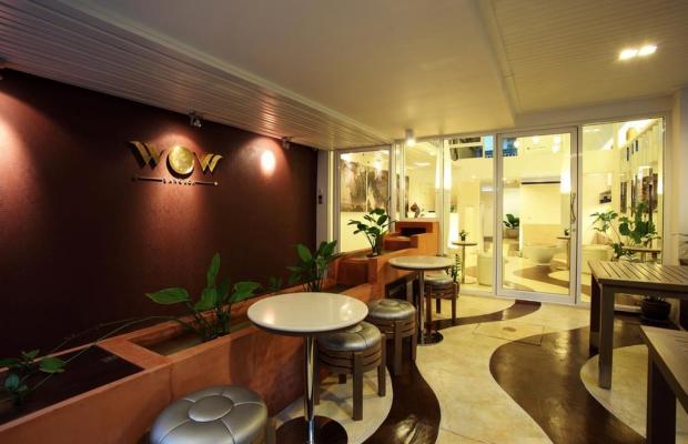фотографии Wow Bangkok Hotel изображение №8