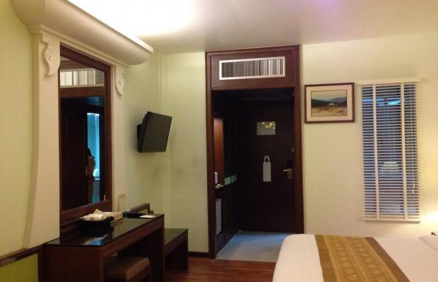 фото отеля Wiang Inn изображение №29