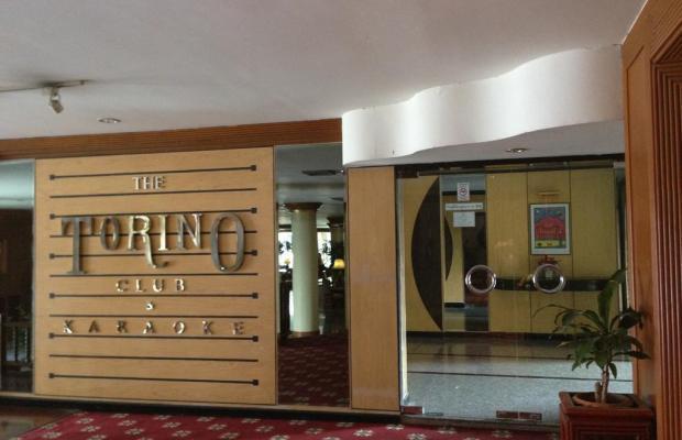 фотографии отеля Wiang Inn изображение №7