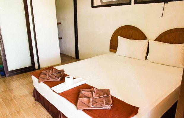 фотографии отеля Phi Phi Cozy Seafront Resort изображение №7