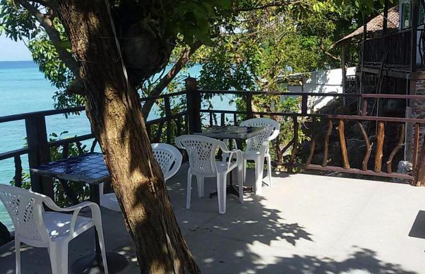 фото Phi Phi Cozy Seafront Resort изображение №2