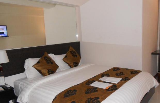 фотографии отеля Hotel Solaris изображение №15