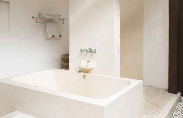 фото отеля Bora Bora Villas изображение №13