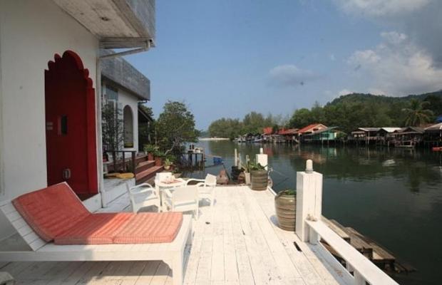 фото отеля Keereeta Lagoon изображение №17