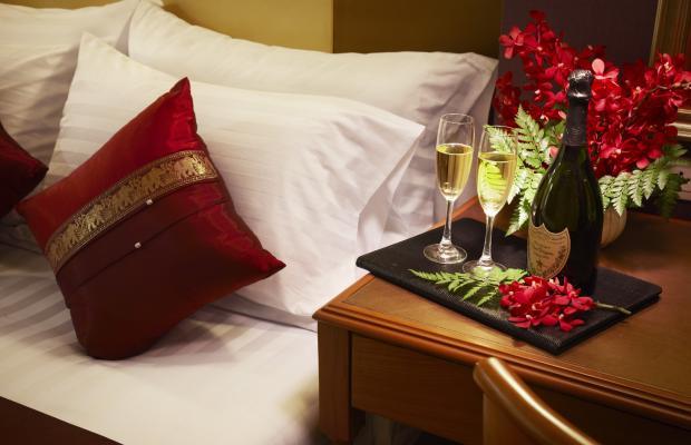фото Nasa Vegas Hotel изображение №2
