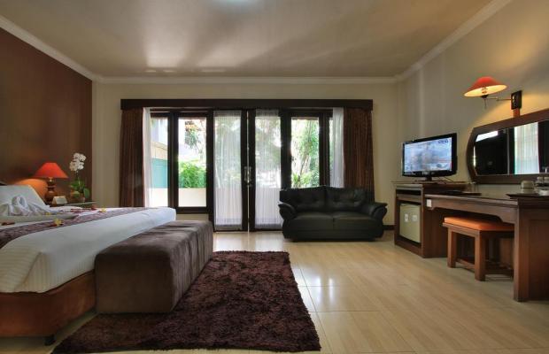 фото Taman Ayu Cottage изображение №30