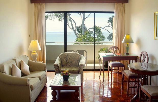 фотографии отеля Purimas Beach Hotel & Spa  изображение №31